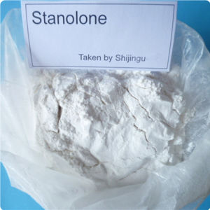 Oil Liquid Bulking Anabolic Steroids Stanolone Dht pictures & photos