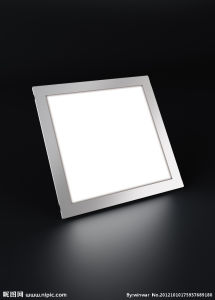 3 Years Warranty 9W SMD LED Panel Light pictures & photos