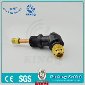 Kingq Welding Nozzles for PT31 Air Plasma Welding Torch pictures & photos