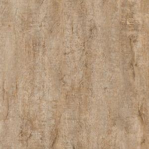 3D Inkjet Wood Grain Floor Tile (DW607) pictures & photos