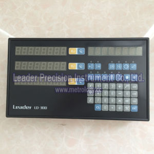 3 Axis Digital Readout for Milling, Drilling, Lathe Machine pictures & photos