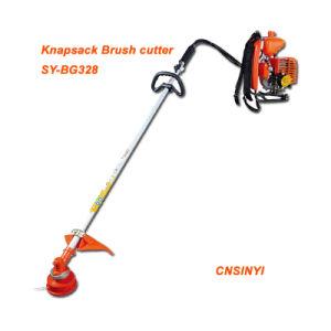Knapsack Brush Cutter Bg328 pictures & photos