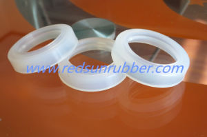 Silicone Sealing Washer pictures & photos