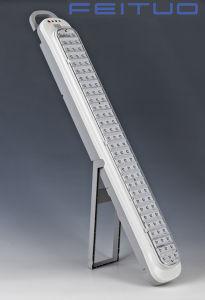 LED Emergency Light, LED Emergency Lamp, Rechargeable Light, 120PCS LED pictures & photos