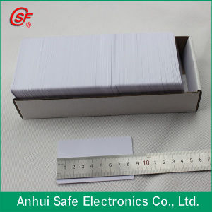 Blank PVC Card for Epson L800/T50/T60 pictures & photos