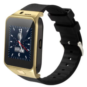 Factory Price Multifunction Bluetooth Smart Watch GV09