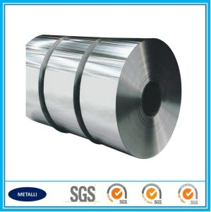 Hot Selling Aluminum Cladding Foil pictures & photos