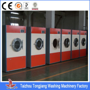 Full Stainless Steel School Washing Machine/Washing Extracting Machine/ Laundry Washer Extractor (XTQ) pictures & photos