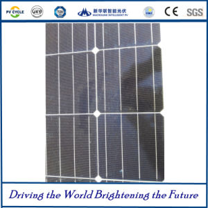 Prime Poly Solar Panel with Ce, TUV, ISO Certificates
