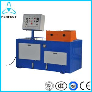 Metal Tube Automatic Sealing Machine pictures & photos