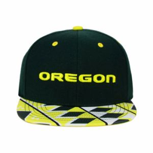 Custom 3D Embroidered Wholesale Hats Snapback Cap pictures & photos