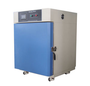 Quality Vacuum Ovens on Promption pictures & photos
