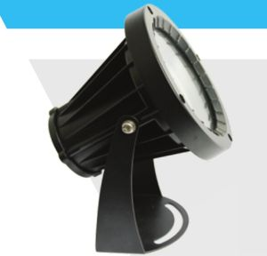 15W Aluminum LED Garden Light for Outdoor Illumination pictures & photos