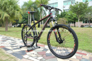 26 Inch Attractive Mountain Bicycles From China Bicycles Factory pictures & photos