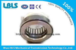 Axial Needle Roller and Ball Bearings Combined Bearings (NKX45-Z)