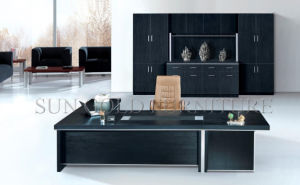 High Grade Working Executive Office Desk (SZ-ODL316) pictures & photos