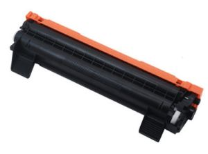High Quality Toner Cartridge CT202137 for Xerox pictures & photos