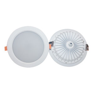 Newest Waterproof LED Ceiling Light with High Quality LEDs pictures & photos