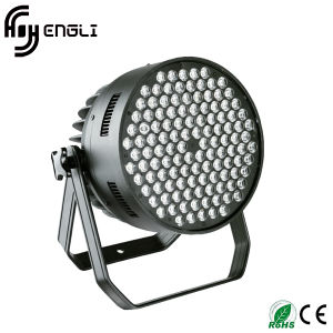 120*3 Watt Brightness LED Wall Wash Light for Stage Effect