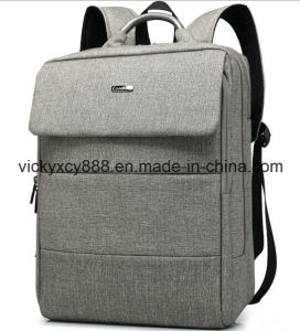 Men Women Business Travel Notebook Computer Tablet PC Bag (CY6116) pictures & photos