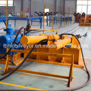 Zyj Series Automatic Tension Device for Belt Conveyor pictures & photos