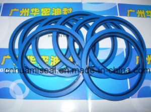 Hby Buffering Ring Oil Seal