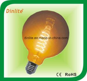 G95-64(ACR) 25W 40W 60W Rustika bulb pictures & photos
