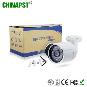 Outdoor Waterproof Sony Star Light 2.0MP IP Bullet Camera (PST-IPC101SH) pictures & photos