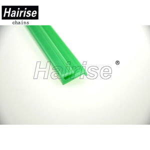 Conveyor System Parts Neck Guide Rail (Har619) pictures & photos