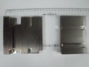 Control Box Connector Fins Parts (xrx-h0029-xxs)
