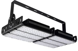 400W High Power 5years Warranty LED Tunnel Light pictures & photos