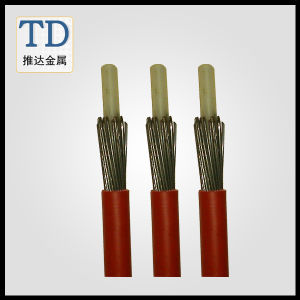 Automobile Mechanical Control Cable Conduit