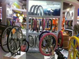 Bicycle Tires (TY1004) of High Quality pictures & photos