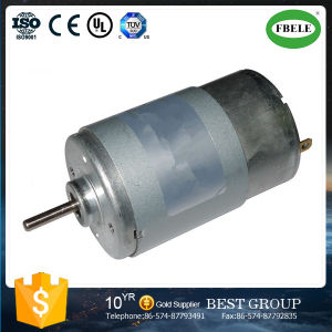 Wireless Electric Tool with a Brush DC Motor pictures & photos