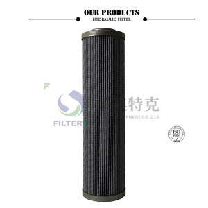 Replacement Hydac Hydraulic Oil Filter Strainer 0990d010bn3hc pictures & photos