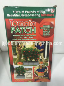 Tomato Patch Raised Garden Bed pictures & photos