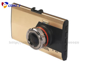 "New 2.8"" LCD Night Vision Ultra-Thin Car Camera Car DVR 1080P Full HD Video Recorder Motion Detection G-Sensor pictures & photos"