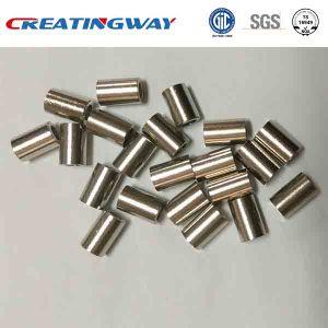 Aluminum Parts CNC Machining for Medical Equipment