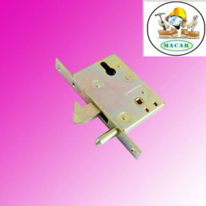 Super Security Lock Body Door Lock Body on Sale pictures & photos