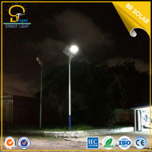 Exporting to More Than 50 Countries 60W Solar Pathway Lights pictures & photos