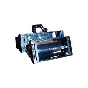 Light Quality LED 1500W Regulate Flash
