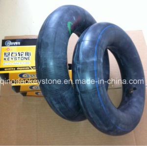 Butyl Inner Tube, Butyl Tube 4.00-8 Top Quality pictures & photos