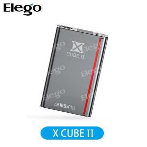 2015 Elego Smok Xcube II Tc Kit E-Cigarette Box Mod pictures & photos