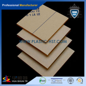 Polycarbonate Panels Price/Hollow Sheet pictures & photos