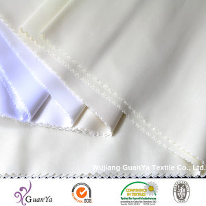 Spun Fabric for Arabian Robe pictures & photos