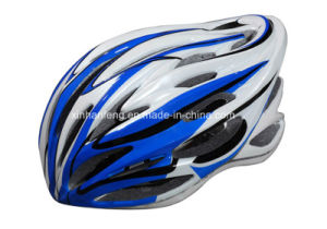 Sport Bicycle Racing Helmet for Adult 1078 (VHM-022) pictures & photos