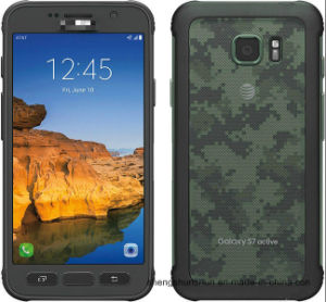 Genuine S7 Active Unlocked New Original Mobile Phone pictures & photos