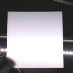 LED Down Light High Optical Haze Light Diffuser