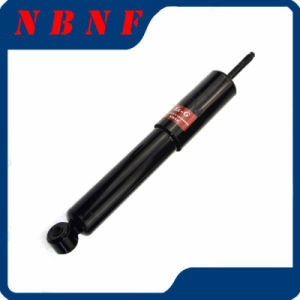 Front Shock Absorber for Hyundai Terracan Kyb 344453 pictures & photos