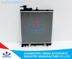 Best Quality Auto Aluminum Radiator for 1999 Hyundai Atos′ 99-00 at pictures & photos